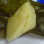 Alkaline-Dumpling-Recipe-Kansui-zong