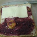 Mulberry-Banana-Jam-1