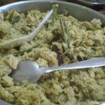 Nasi-Beriani