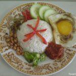 Nasi-Lemak-Recipe