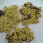Okara-Cookies-3