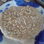 Pita-Bread-Recipe-Version-2