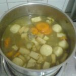 Pork_Broth_Soup_Recipe_02