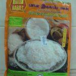 Putu-Mayam-Mix-Flour