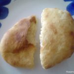 Roro-Biscuit-Bun-Recipe-1