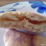 Roro-Biscuit-Bun-Recipe-2