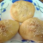 Roro-Biscuit-Bun-Recipe-4