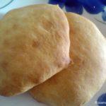 Roro-Biscuit-Bun-Recipe-5