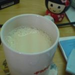 Soya-Bean-Milk-Recipe