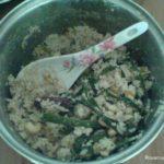 Beriani-rice1