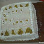 Coconut-Cake1