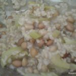 Dory-Fish-Porridge-1