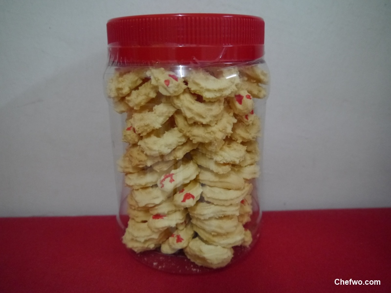 Dragon_cookies_2013