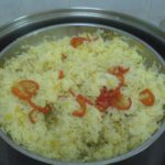 Garlic-Rice-Recipe-1