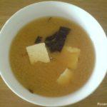 Homemade-Miso-Soup