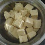 Homemade-Tofu-13