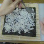 Kimchi-Sushi-Roll-Recipe-1