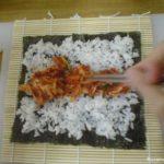 Kimchi-Sushi-Roll-Recipe-2