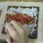 Kimchi-Sushi-Roll-Recipe-3