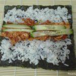 Kimchi-Sushi-Roll-Recipe-4