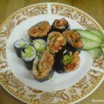 Kimchi-Sushi-Roll-Recipe-6