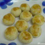 Peanut-Cookies_2