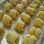 Pineapple-Tart-2