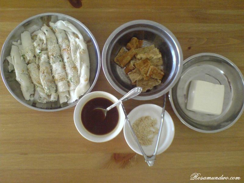 cheecheongfunrecipe10  chef wo