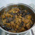 char_yoke_recipe