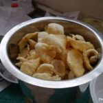 prawn crackers recipe 1