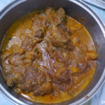 curry-rendang-recipe-sweet-sour-taste